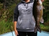 Awesome trophy Smallmouth Ricky, caught on Trophy Lake!